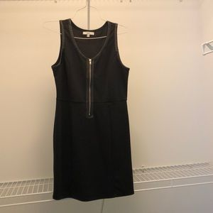 Jack by BB Dakota Dress
